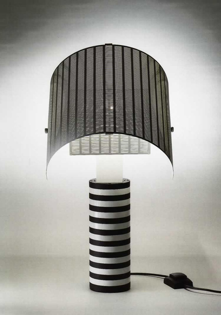 Fabbrica lampadari artemide la collezione - Lampadari da cucina artemide ...