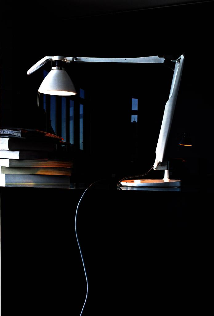 Lampade da tavolo ? Fabbrica Lampadari La Luce