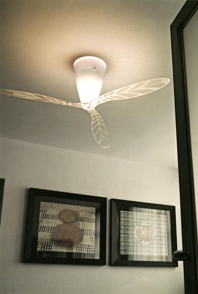 Ventilatori ? Fabbrica Lampadari La Luce