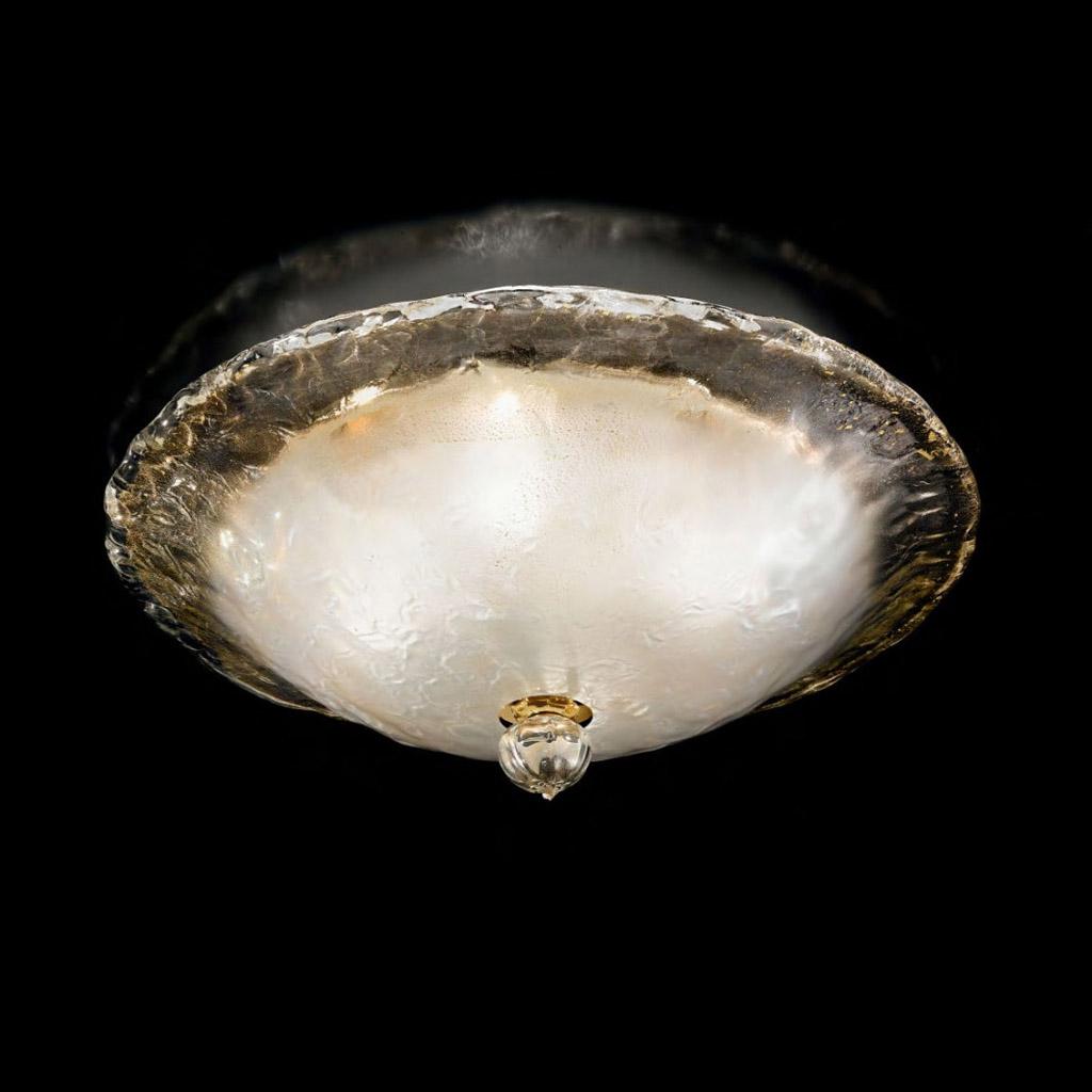lampadari plafoniere : Plafoniere ? Fabbrica Lampadari La Luce